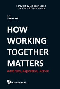 Cover How Working Together Matters