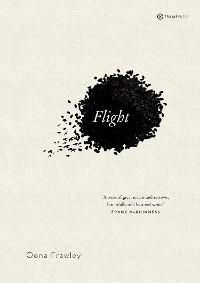 Cover Flight