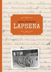 Cover Lapsena