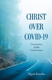 Cover Christ over Covid-19