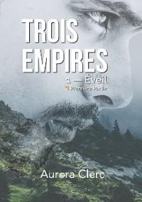 Cover Éveil