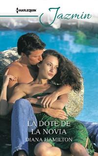 Cover La dote de la novia