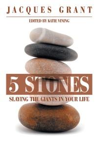 Cover 5 Stones