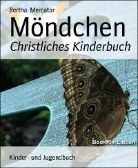 Cover Möndchen