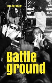 Cover Battleground