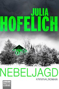 Cover Nebeljagd