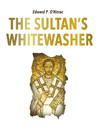 Cover The Sultan's whitewasher