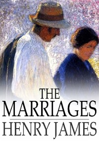 Cover Marriages