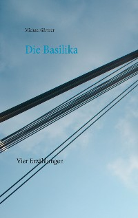 Cover Die Basilika