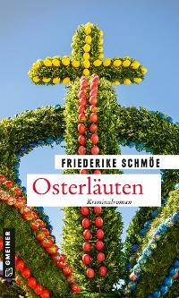 Cover Osterläuten