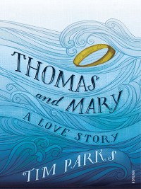 Cover Thomas and Mary