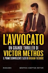 Cover L'avvocato