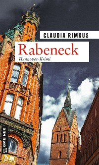 Cover Rabeneck