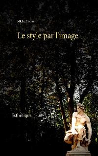 Cover Le style par l'image