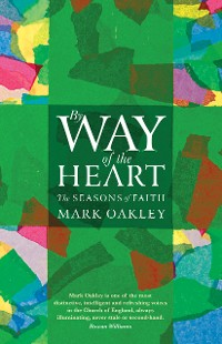 Cover By Way of the Heart