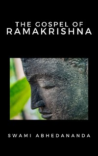 Cover The Gospel of Ramakrishna