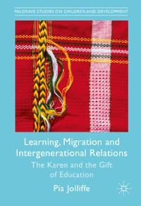 Cover Learning, Migration and Intergenerational Relations