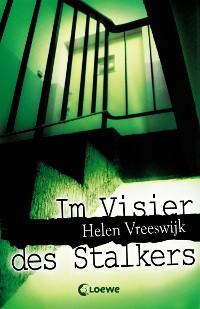 Cover Im Visier des Stalkers