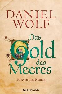 Cover Das Gold des Meeres