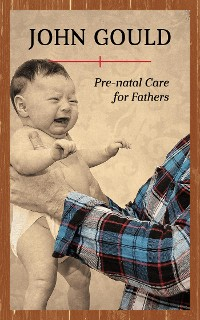 Cover Pre-Natal Care for Fathers