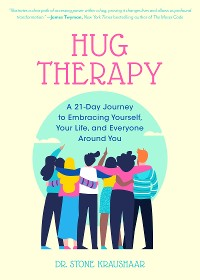 Cover Hug Therapy