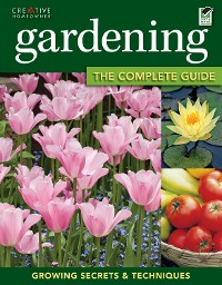 Cover Gardening: The Complete Guide