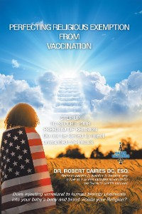 Cover Perfecting Religious Exemption from Vaccination