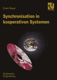 Cover Synchronisation in kooperativen Systemen