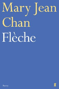 Cover Flèche
