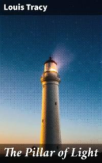 Cover The Pillar of Light