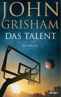 Cover Das Talent