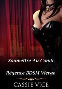 Cover Soumettre Au Comte