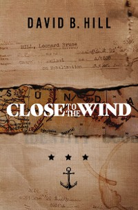 Cover Close to the Wind