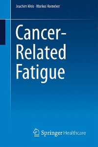 Cover Cancer-Related Fatigue