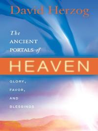 Cover The Ancient Portals of Heaven