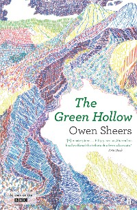 Cover The Green Hollow