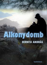 Cover Alkonydomb