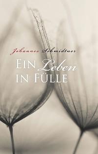Cover Ein Leben in Fülle