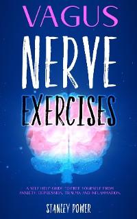 Cover VAGUS NERVE EXERCISES