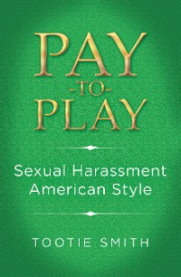 Cover Pay-To-Play