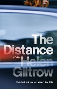 Cover Distance