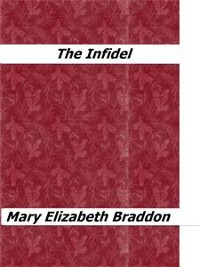 Cover The Infidel