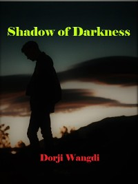 Cover Shadow of Darkness