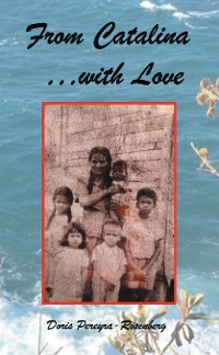 Cover From Catalina…With Love