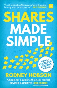 Cover Shares Made Simple