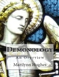 Cover Demonology: An Overview