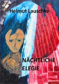 Cover Nächtliche Elegie