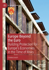 Cover Europe Beyond the Euro
