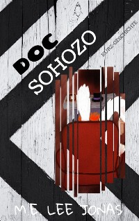 Cover Doc Sohozo: Cadds & Doc'S • Spin-Off