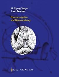 Cover Neuronavigation and Neuroanatomy